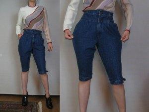 knicker jeans